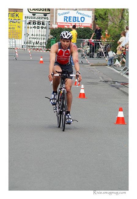 TTL-Triathlon-253.jpg