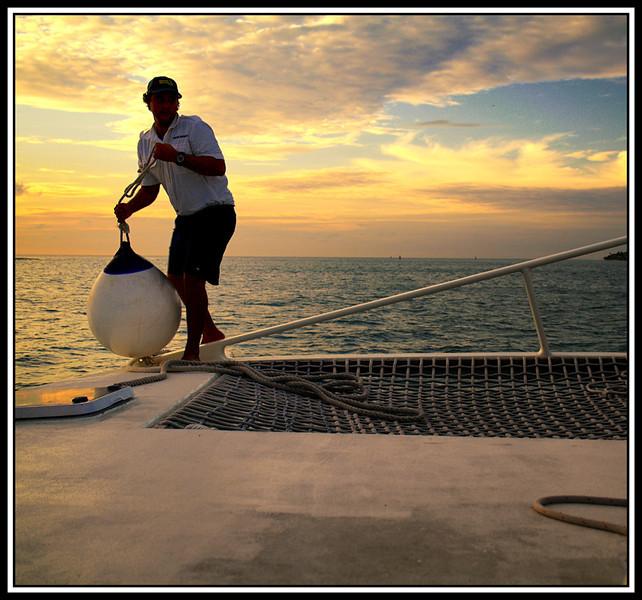 Aruba5web.jpg