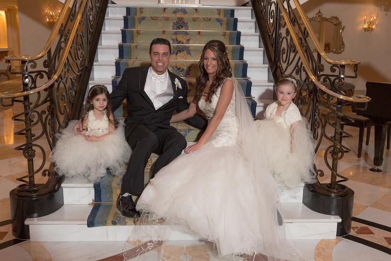 JR Jaclyn Wedding 0534.jpg