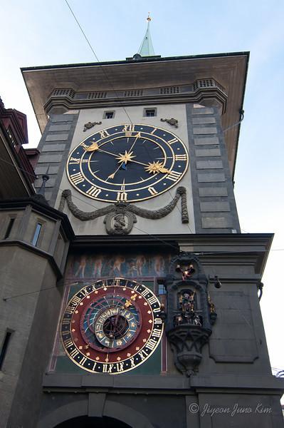 Switzerland-bern-6245.jpg
