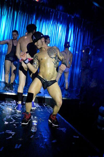 2014-03-21 Valentino Birthday Latin Explosion Club 21 1362.JPG