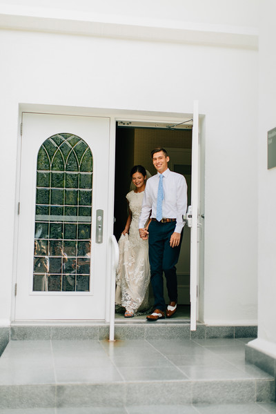 A+K Wedding-20.jpg