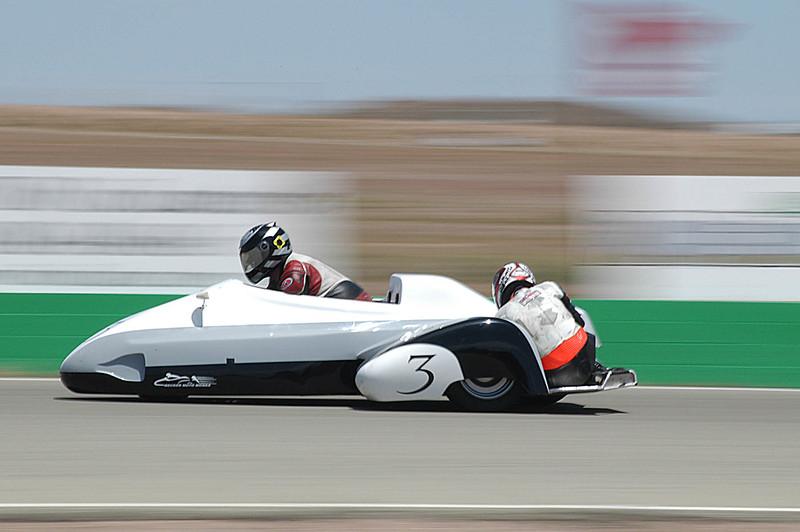 motorcycle,15.jpg