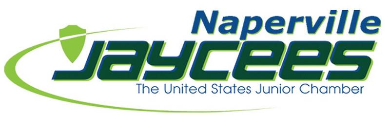 jaycees logo.jpg