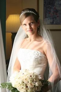 Marisa & John's Wedding