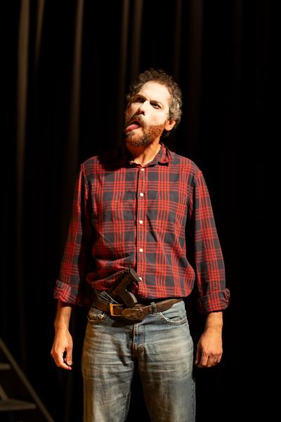Allan Bravos - essenCIA Teatro - Persona 07-427.jpg