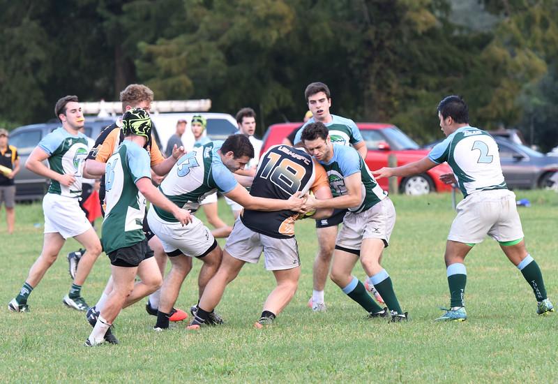 Tulane Rugby 2016 162.JPG