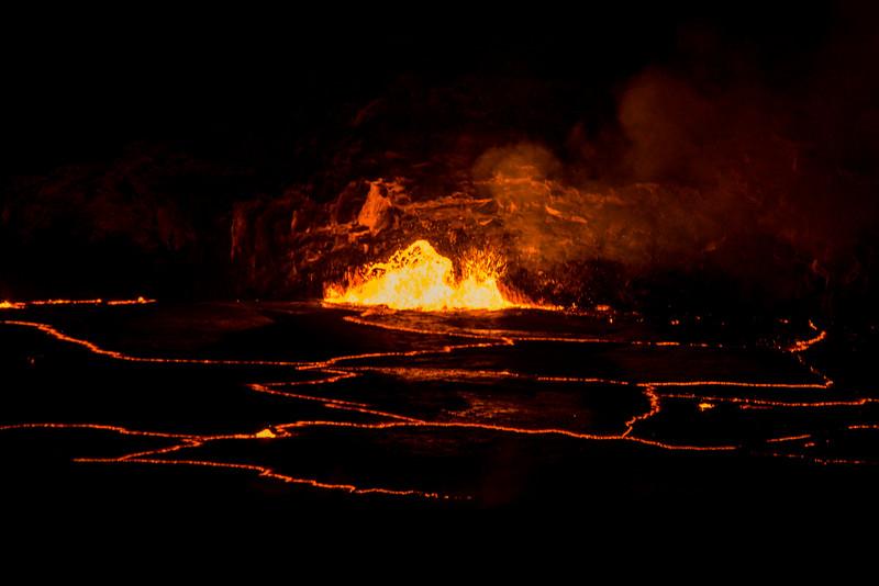 volcano eruption Halamaumau Crater LRE -3696.jpg