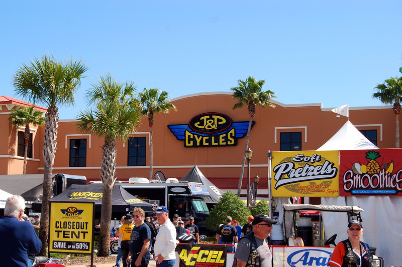 2014 Daytona Beach Bike Week (54).JPG