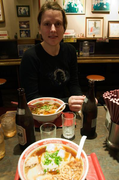 Japan_2010_NAT8650.jpg