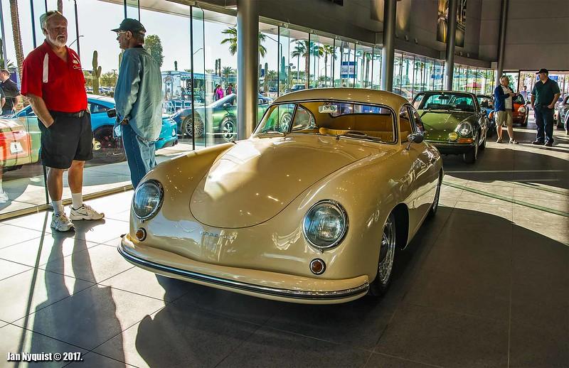 Porsche-Chandler-8154.jpg
