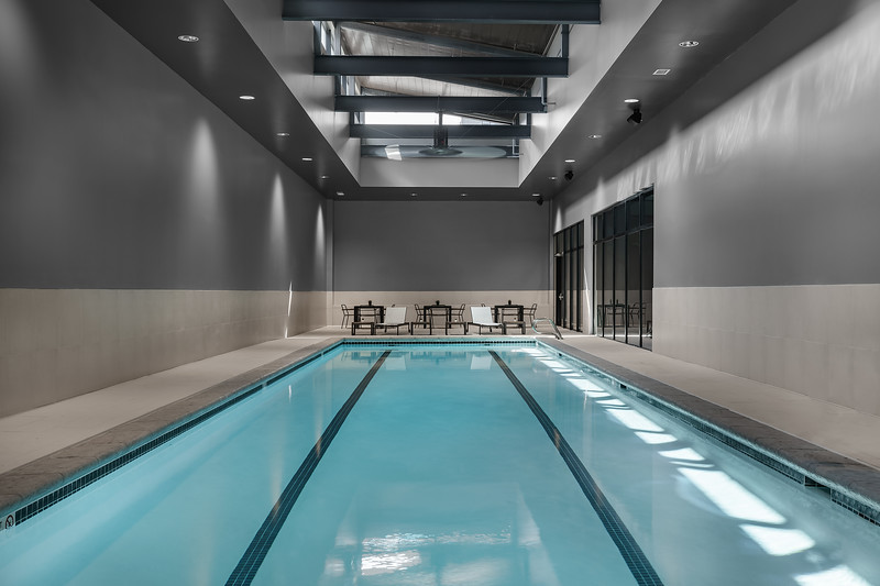 Sonder-Denver-Atelier-Amenities-PoolWide.jpg