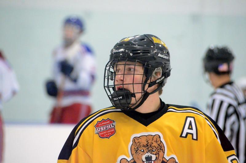 171007 Junior Bruins Hockey-202.JPG