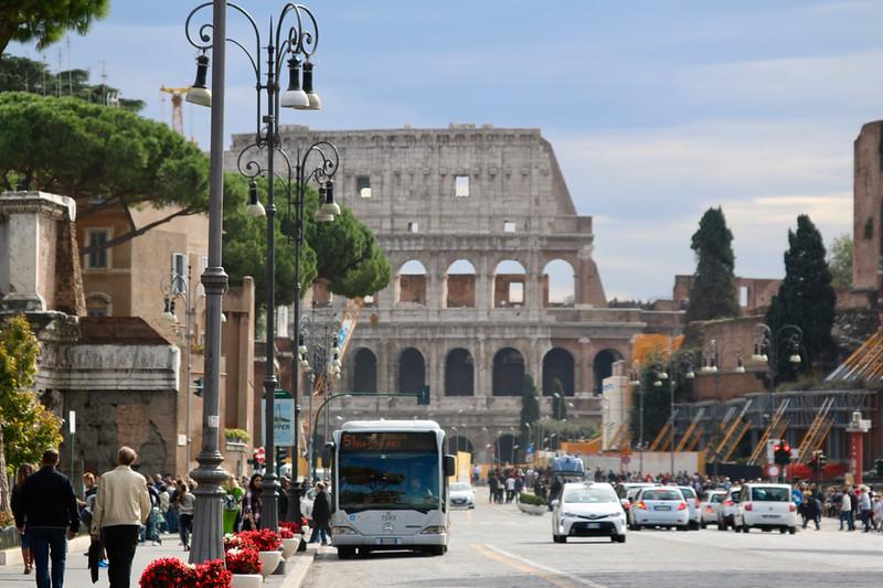 ROME - 36.jpg
