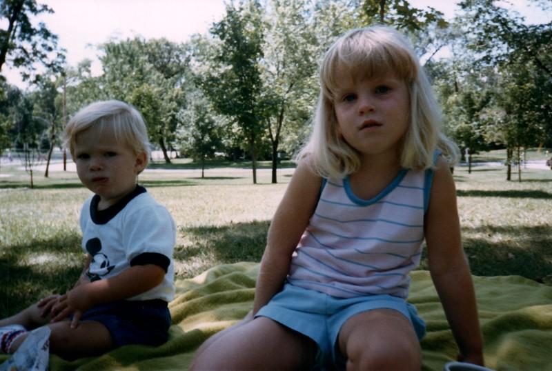 1985_Summer_Norfolk_Greg_and_Summer_Lisle_Pics_0015_a.jpg