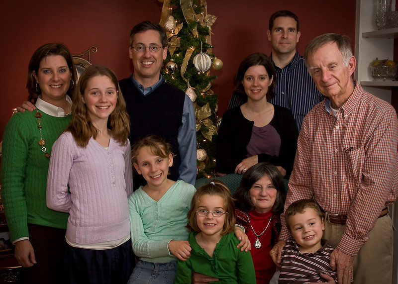 ChristmasEve-December 24, 200884-Edit.jpg