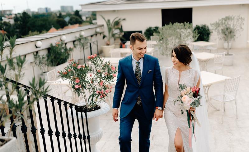 Nunta La Conac Domenii-608.jpg