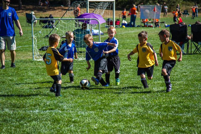 10-05 Soccer-43.jpg