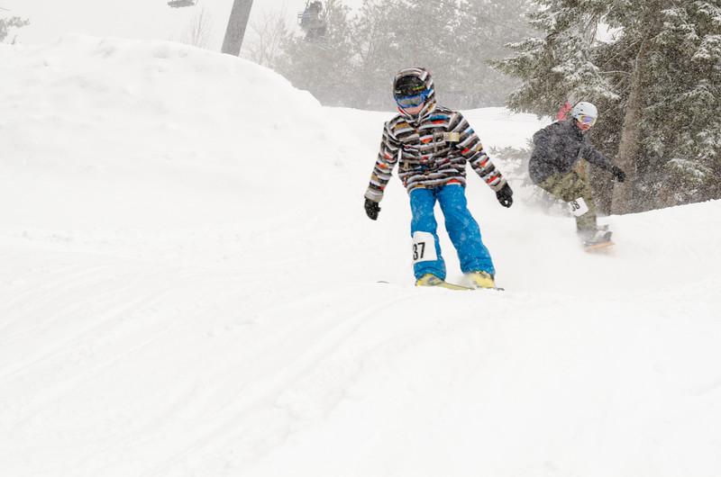 54th-Carnival-Snow-Trails-118.jpg
