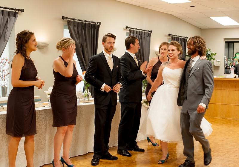 EDITS - Ryan and Lindsey Wedding 2014-270.jpg
