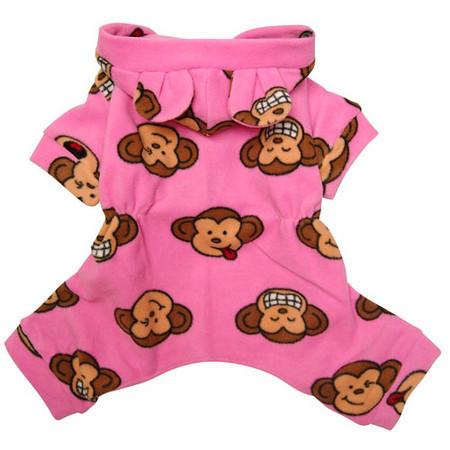 Pajamas for Small Dogs