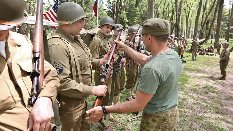 MOH Grove WWII Re-enactment May 2018 (1026).JPG