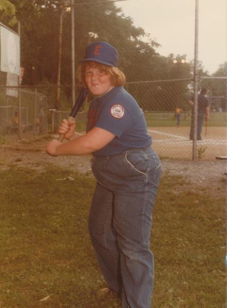 Joyce Sullivan (Softball).jpg