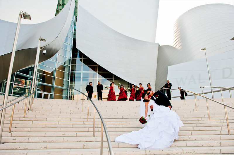 wedding-photography-J-A-0845.jpg