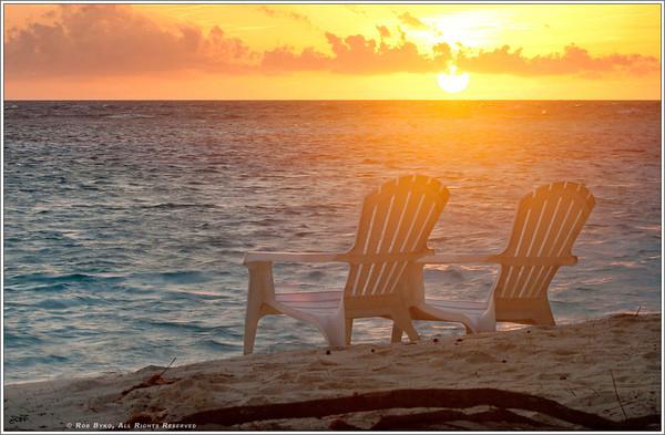 Island Times - The Bahamas