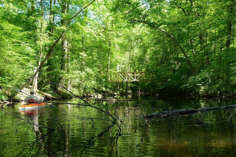 *2018-07-07 Monksville Reservoir Kayaking-untitled (5 of 256)-002.jpg