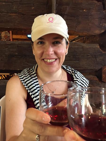 luray-wine-tasting_19295103698_o.jpg