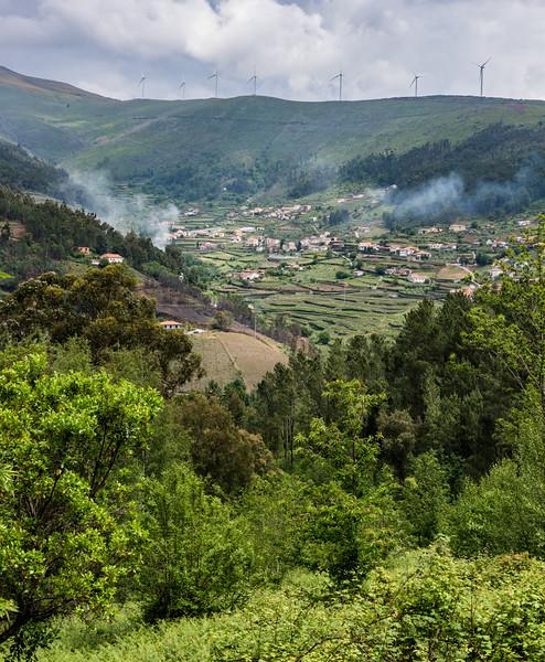 Douro 35.jpg