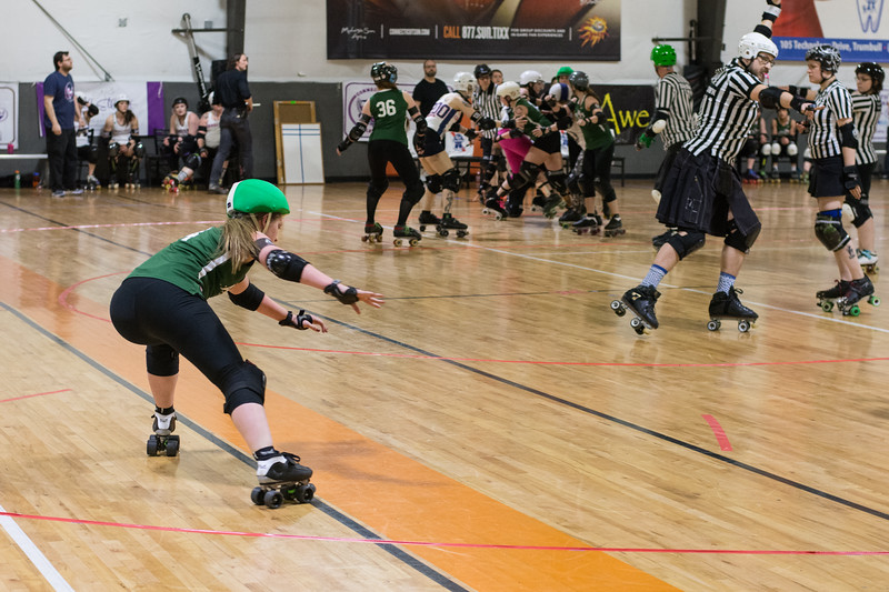 CT Roller Girls vs CNY 2017-03-25-3.jpg
