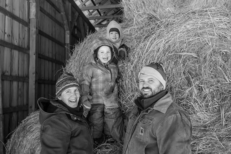 reberrockfarm.winter2019.bencarmichael (75 of 80).jpg