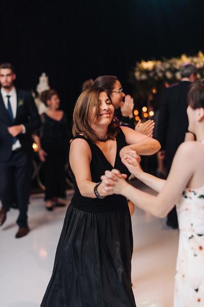 2018-10-20 Megan & Joshua Wedding-1149.jpg