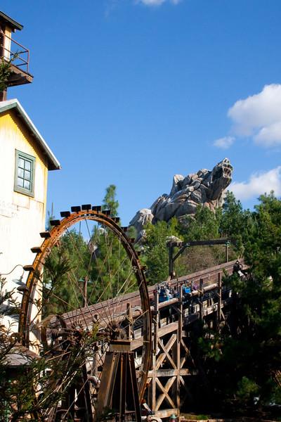 2010 - Jan - 18-24 - Family Disneyland Trip-9071