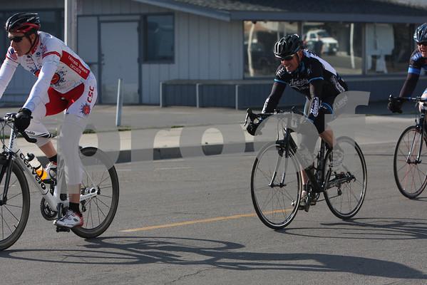 Triathlon, Cycling and Mt. Biking