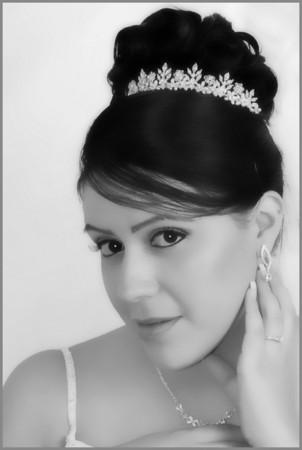 Wedding Photography 4