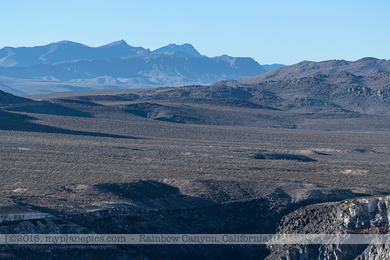 F20181109a151546_1702-paysage,Death Valley-montagnes.jpg