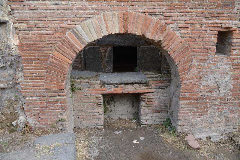 2019-09-26_Pompei_and_Vesuvius_0841.JPG