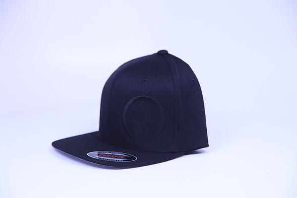 AZHIAZIAM HATS