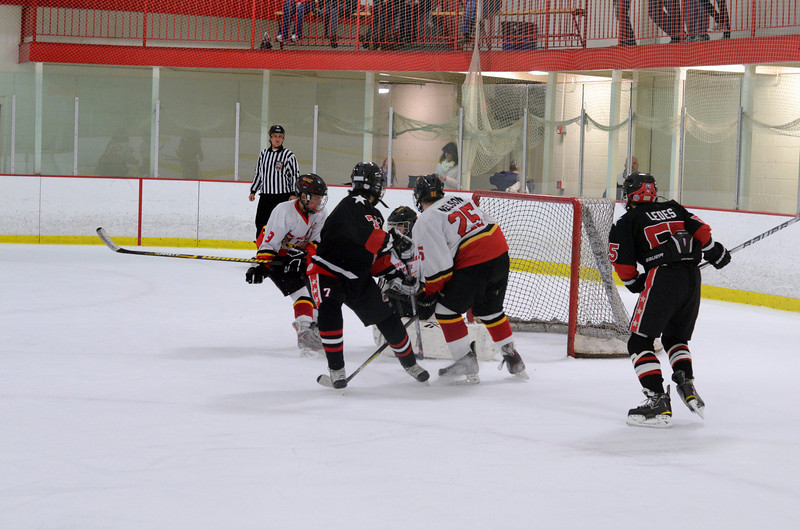 121123 Flames Hockey - Tournament Game 1-151.JPG