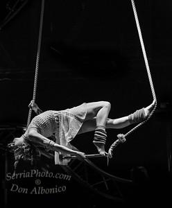 Cirquedelic @ Freaky Deeky 5-3-14
