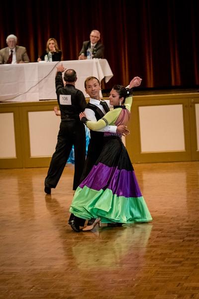 RVA_dance_challenge_JOP-5329.JPG