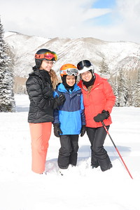 03-10-2021 Midway Snowmass