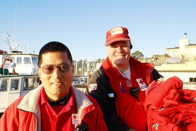 2011-09 RCP Tiburon Mile