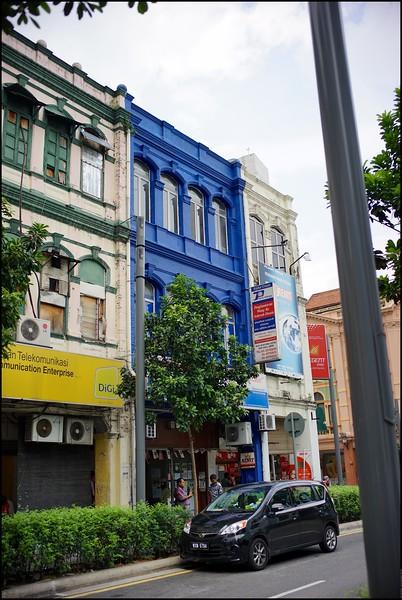 150521 Central Market 17.jpg