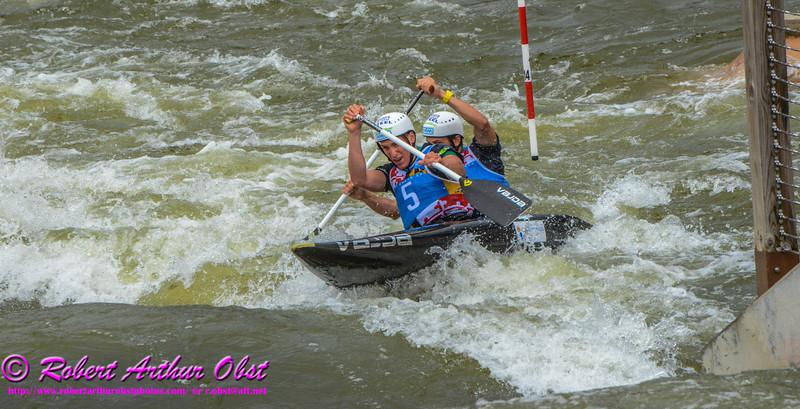 Obst FAV Photos Nikon D800 Adventures in Paddlesport Competition Image 3577