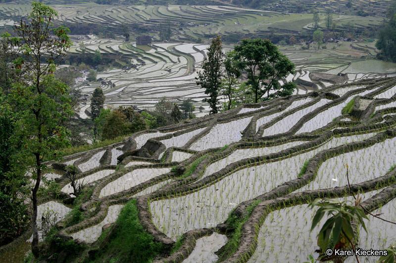Trek_003_Kathmandu-Syabrubesi.JPG