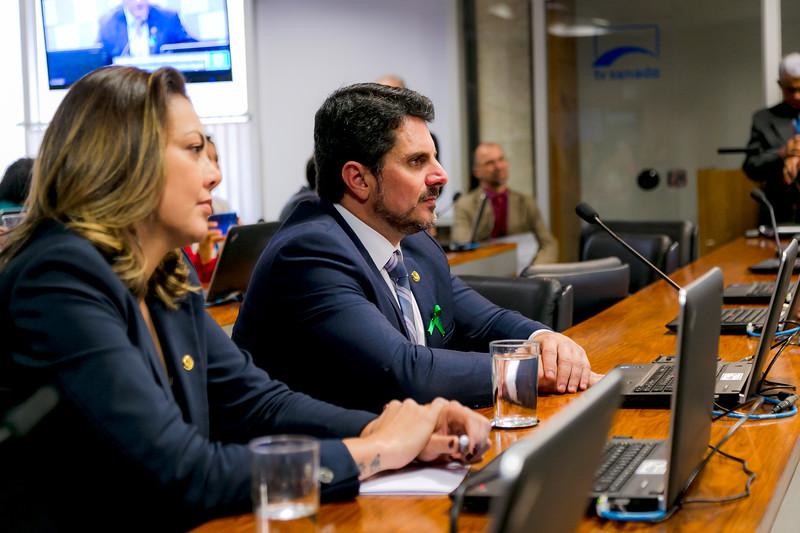 290519 - CEEEFCB- Subcomissão Permanente sobre Esporte,Educação Física - Senador Marcos do Val_2.jpg